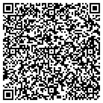 QR-код с контактной информацией организации ФИНКОНСАЛТАУДИТ