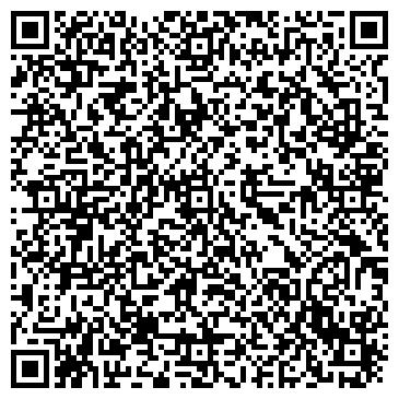 QR-код с контактной информацией организации ТАЙСТРА КОМПАНИЯ