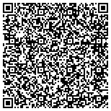 """QR-код с контактной информацией организации ООО Фабрика """"Атрима-Мебель"""""""