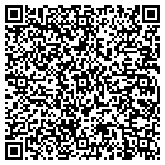 QR-код с контактной информацией организации ТУКС, ЗАО