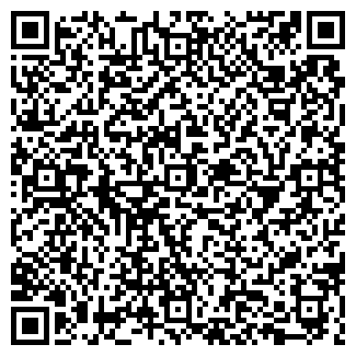 QR-код с контактной информацией организации ООО ПРИМАГРАН