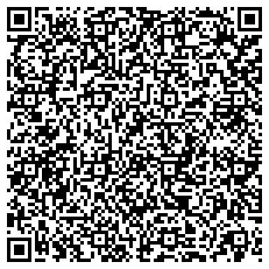 """QR-код с контактной информацией организации ИП Детские игрушку """"GeToys"""""""