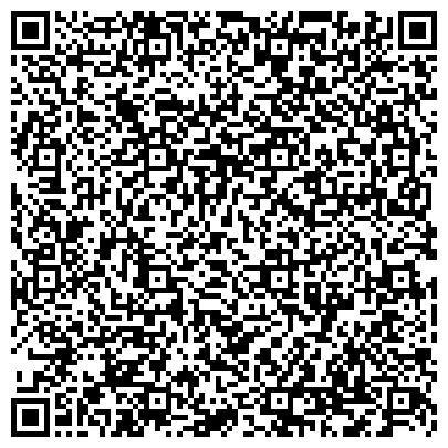 """QR-код с контактной информацией организации ИП Агенство недвижимости """"Емцева О.В."""""""