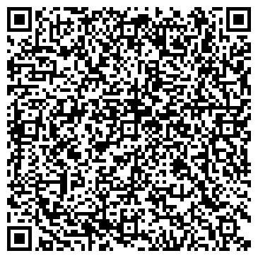 QR-код с контактной информацией организации ИП Прокат МСК