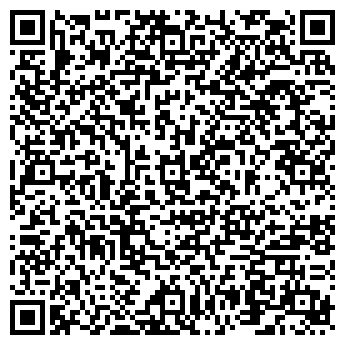 QR-код с контактной информацией организации AV-TO МОСКВА
