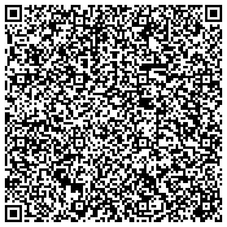 QR-код с контактной информацией организации МОСКОВСКИЙ ГОРОДСКОЙ СОВЕТ ПЕНСИОНЕРОВ, ВЕТЕРАНОВ ВОЙНЫ, ТРУДА, ВООРУЖЁННЫХ СИЛ И ПРАВООХРАНИТЕЛЬНЫХ ОРГАНОВ ЗЕЛЕНОГРАДСКОГО АДМИНИСТРАТИВНОГО ОКРУГА