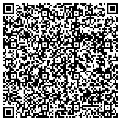 QR-код с контактной информацией организации ООО ТАРАСОВСКАЯ УК