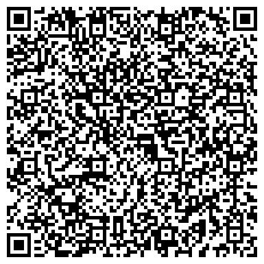 QR-код с контактной информацией организации ООО УК-ПРОФЖИЛКОМПЛЕКС