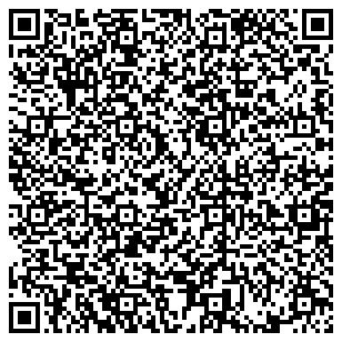 QR-код с контактной информацией организации НИИ ВЫЧИСЛИТЕЛЬНЫХ КОМПЛЕКСОВ ИМ. М.А. КАРЦЕВА, ОАО