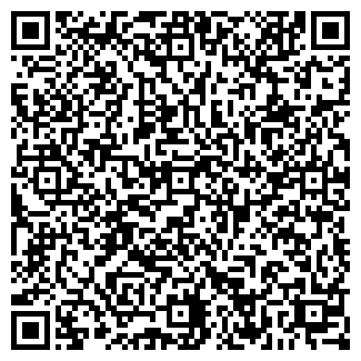 QR-код с контактной информацией организации ФГУП ТОРИЙ НПП