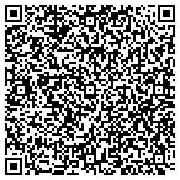 QR-код с контактной информацией организации ООО Computest