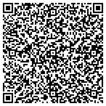 QR-код с контактной информацией организации ООО Вгородах