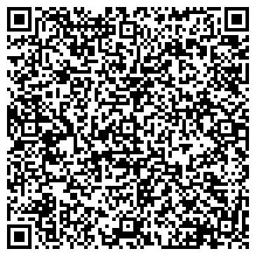 """QR-код с контактной информацией организации ООО """"AS - Окна Профи"""" Звенигород"""