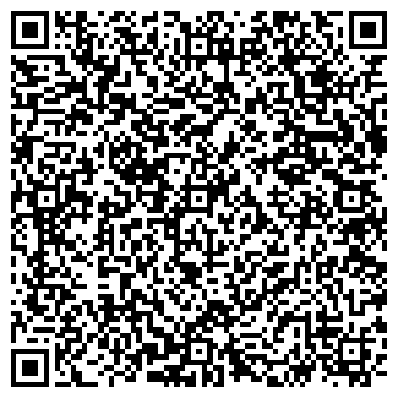"""QR-код с контактной информацией организации ИП """" Мастер Плюс"""""""