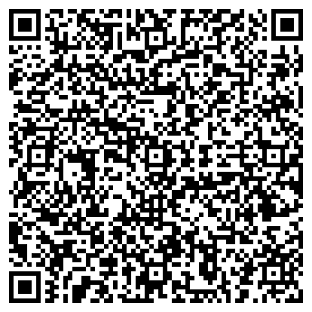 QR-код с контактной информацией организации ООО Аптека Забота в Панино