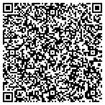 QR-код с контактной информацией организации КОМПЬЮТЕРНЫЙ РАЙ ИП КОВАЛЕВ А.В