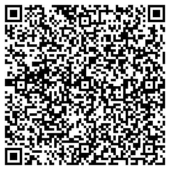 QR-код с контактной информацией организации НЕТ.КОМ ООО МАГАЗИН NOUT