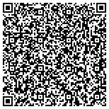 """QR-код с контактной информацией организации ООО Ювелирная студия """"UvelirMoscow"""""""