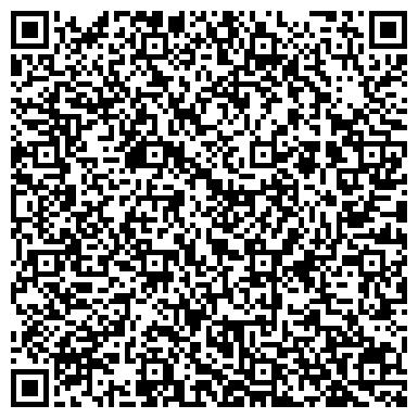 QR-код с контактной информацией организации ДЕТСКИЙ САД № 2420