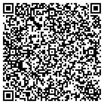 QR-код с контактной информацией организации ИТЛАБОРАТОРИЯ