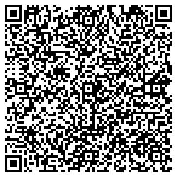 QR-код с контактной информацией организации ВЛАДМЕДПОСТАВКА