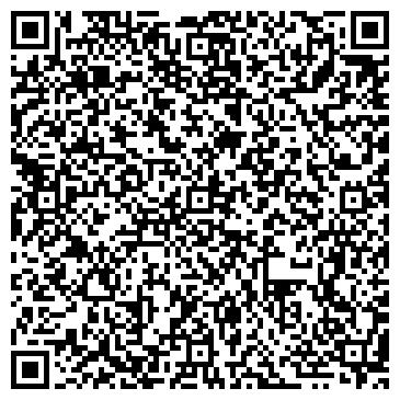 QR-код с контактной информацией организации НЬЮ-КОМ ТЕХНОЛОДЖИС
