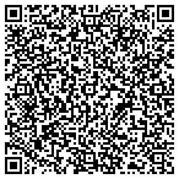 QR-код с контактной информацией организации ООО Автоэлектрик диагностика на выезд