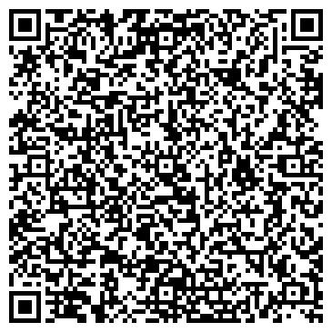 QR-код с контактной информацией организации ЭЛЕКТРОТЕХНИЧЕСКИЕ СИСТЕМЫ
