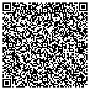 QR-код с контактной информацией организации ООО Молтехнопроект
