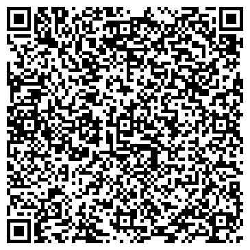 QR-код с контактной информацией организации ИП Climatik SHOP