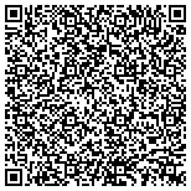 QR-код с контактной информацией организации ООО Бюро чистоты Братьев Чистовых