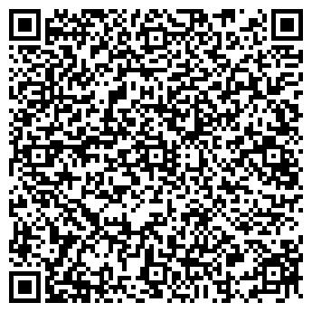 QR-код с контактной информацией организации ООО Идеал Стом