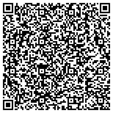 QR-код с контактной информацией организации ИП Apple City Shop&Serivice