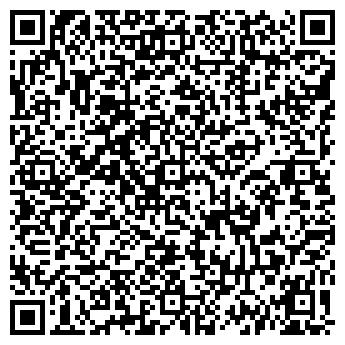 QR-код с контактной информацией организации Nice idea
