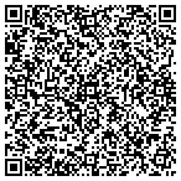 QR-код с контактной информацией организации ООО Багет - Арт