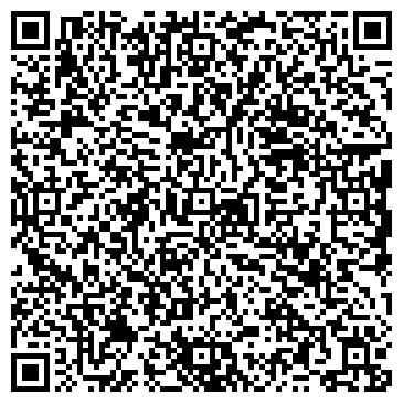 QR-код с контактной информацией организации ООО Золотое Зернышко