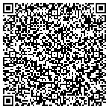 QR-код с контактной информацией организации ООО Mistersaver