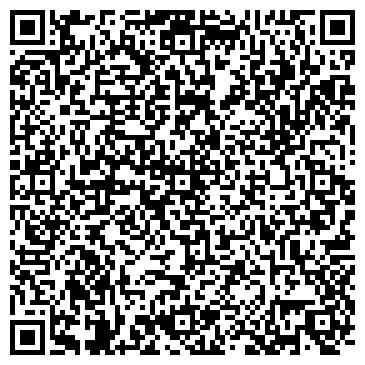 QR-код с контактной информацией организации ЧП Харьков-БЕТОН