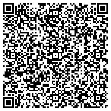 QR-код с контактной информацией организации ИП Diamond Design Studio
