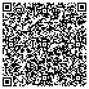 QR-код с контактной информацией организации ООО НеваДепо