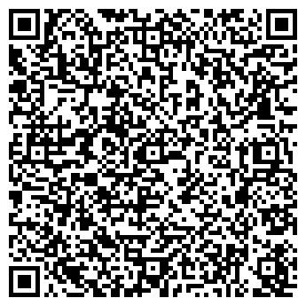 QR-код с контактной информацией организации КОЛХОЗ ЛЕНИНСКОЕ ЗНАМЯ