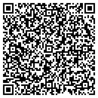 QR-код с контактной информацией организации КОЛХОЗ ПРИБЕЛЬСКИЙ