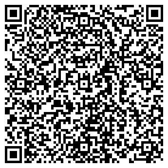 QR-код с контактной информацией организации МЕЛЕУЗОВСКИЙ ЭЛЕВАТОР