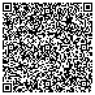 QR-код с контактной информацией организации СОЮЗ КРЕСТЬЯНСКИХ ФЕРМЕРСКИХ ХОЗЯЙСТВ РАССВЕТ