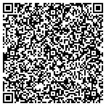 QR-код с контактной информацией организации ООО ФПК «АРМАДАГРУПП»