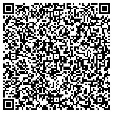 QR-код с контактной информацией организации ЛЫСКОВСКИЙ ЭЛЕКТРОТЕХНИЧЕСКИЙ ЗАВОД, ОАО