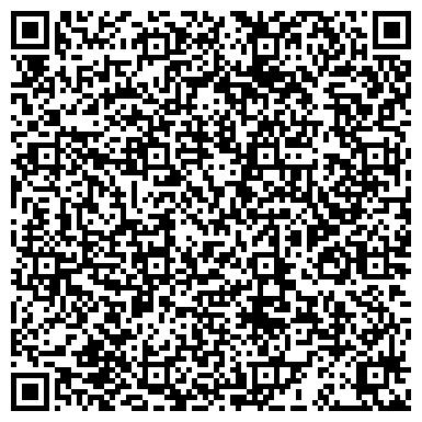 QR-код с контактной информацией организации ЛЫСКОВСКИЙ ЗАВОД СБОРНЫХ ЖЕЛЕЗОБЕТОННЫХ ИЗДЕЛИЙ, ОАО