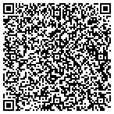 QR-код с контактной информацией организации ООО ТРАНССНАБ