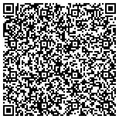 QR-код с контактной информацией организации Краснодарская служба недвижимости