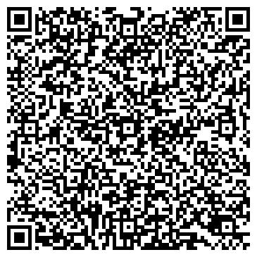 QR-код с контактной информацией организации ЛЫСКОВСКИЙ АВТОМЕХАНИЧЕСКИЙ ТЕХНИКУМ ВЕЧЕРНИЙ